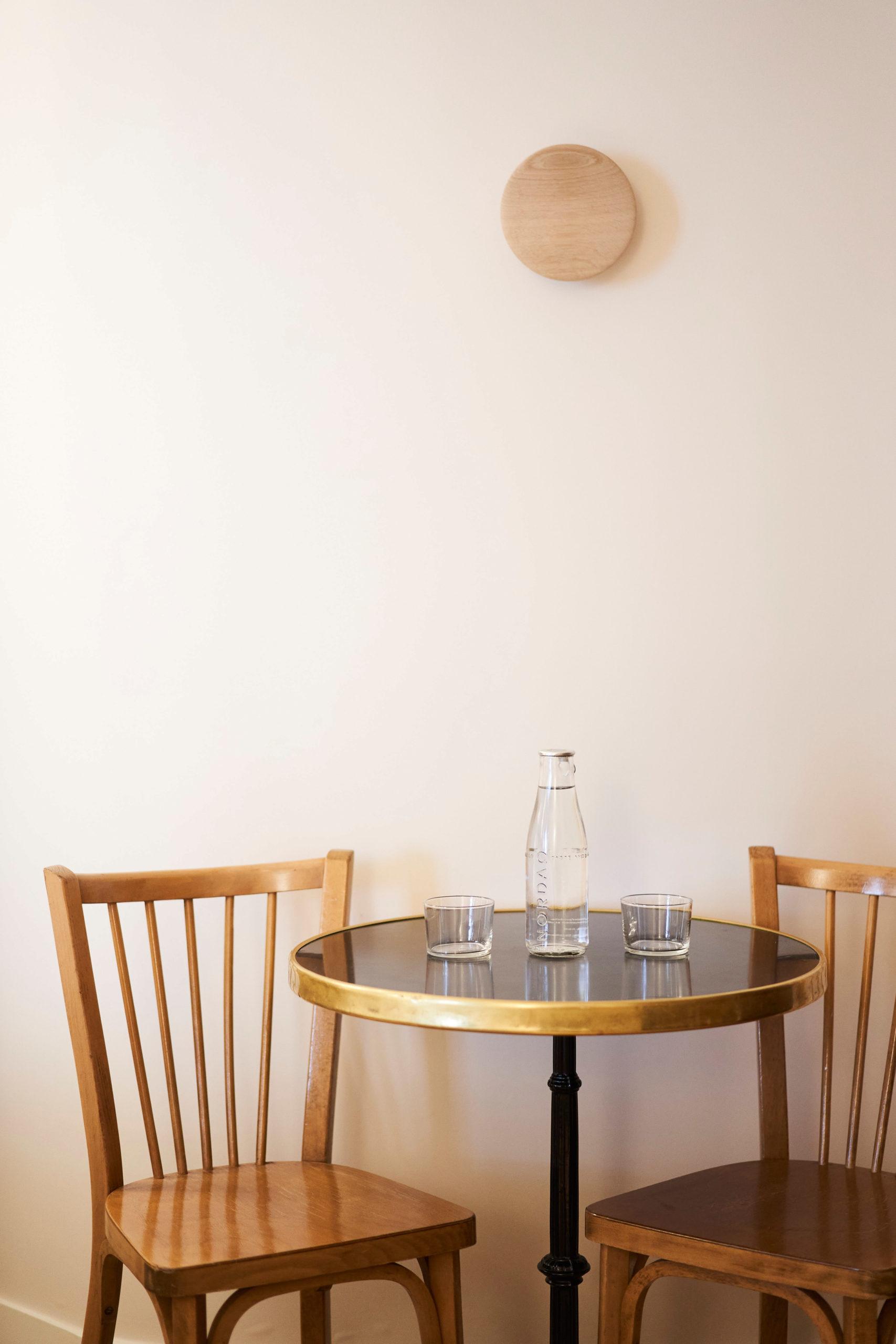 image-restaurant-3
